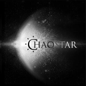 Chaostar – Chaostar – Limited Gatefold LP