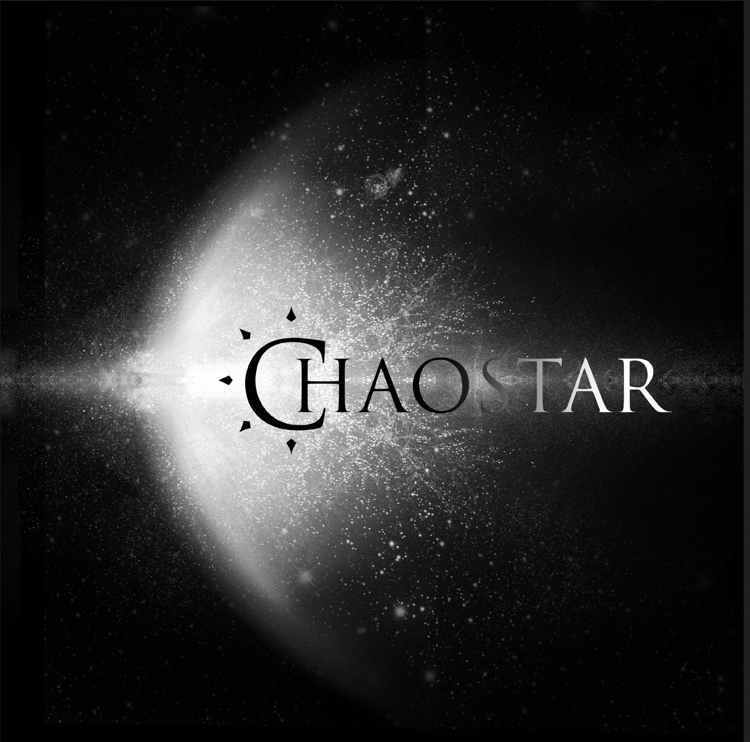 Signing of Chaostar – Self titled Gatefold LP out on 14.09.2020!