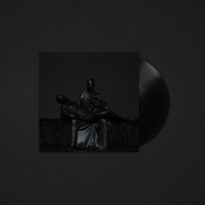 Saffronkeira & Paolo Fresu – In Origine: The Field Of Repentance – Double LP