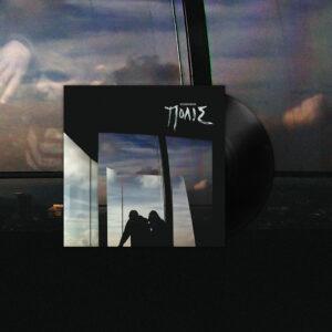 Subheim – Πολις – LP
